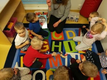 Early childhood education in Finland online course
