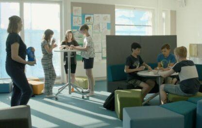 Motivar estudiantes curso en línea Motivating students online course