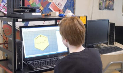 Introduction to Finnish STEAM education