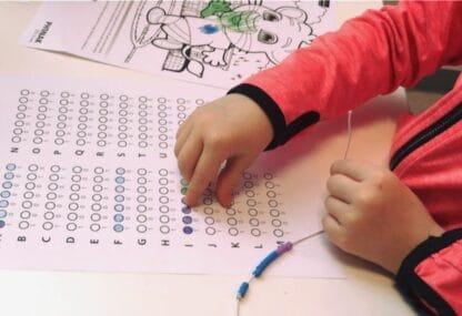 basics of coding online course for teachers