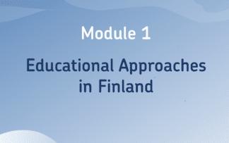online course sustainable development teachers