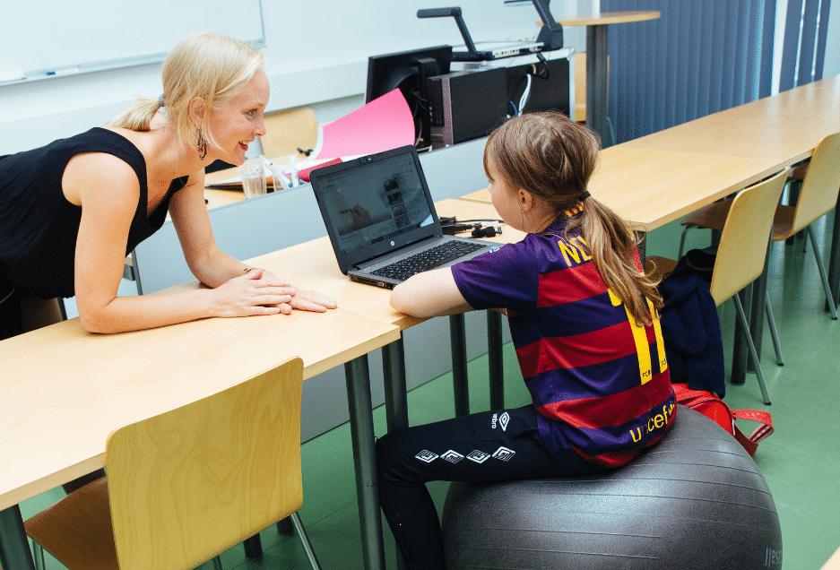 Educational Approaches in Finland – Teach like teachers in Finland!