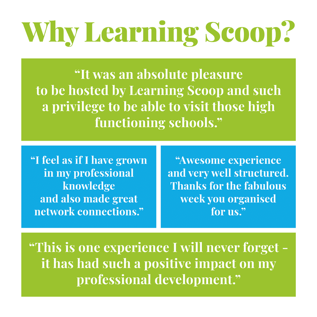 Feedback Why Learning Scoop_pic