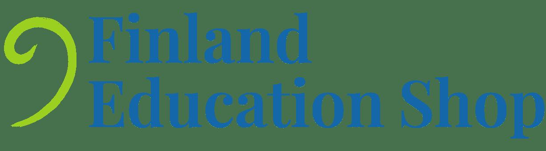 Finland Education Shop